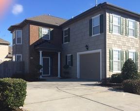 Residential Sold: 3912 Peyton Way