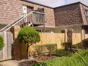 Residential Sold: 1661 Ocean Bay Dr