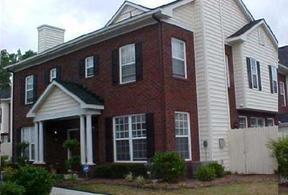 Residential Sold: 5977 Ludington Dr