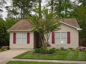 Residential Sold: 1530 Hummingbird Lane