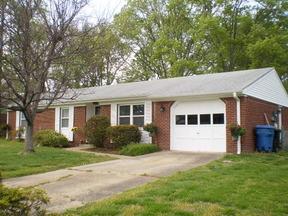 Residential Sold: 3312 Alcott Rd