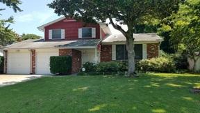 Virginia Beach VA Single Family Home For Sale: $334,000
