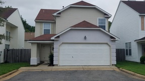 Chesapeake VA Single Family Home For Sale: $244,900