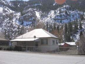 Residential Sold: 3788 Hwy 133