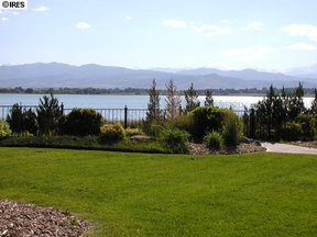 Residential Sold: 2955 Breakwater Dr
