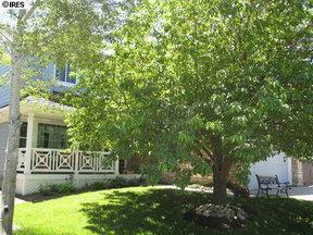 Residential Sold: 826 Saint Andrews Ln