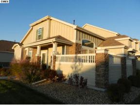 Residential Sold: 4790 Raven Run
