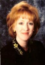 Pamela Watson-Brown
