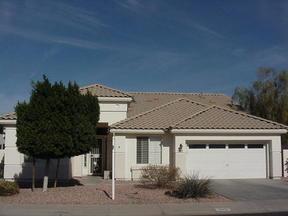 Residential Sold: 1608 E. Del Rio Street