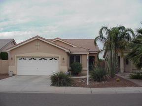 Residential Sold: 1572 E. Shannon St.