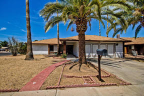 Residential Active: 10204 N. 46th Dr.