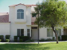 Residential Sold: 500 N. Roosevelt