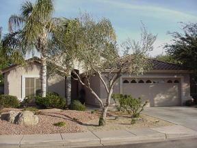 Residential Sold: 1028 E. Baylor Lane