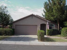 Residential Sold: 1827 E. Carla Vista Dr.