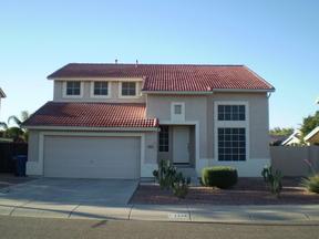 Residential Sold: 1339 E. Flint Street