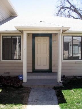 Residential Sold: 7933 York Street #2