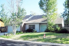 Residential Sold: 5507 Gunbarrel Road