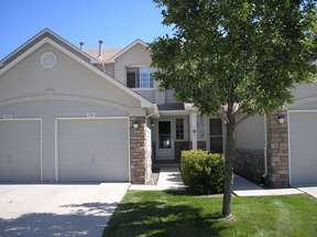 Residential Sold: 724 Gateway Circle