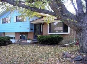 Residential Sold: 650 Hartford Drive