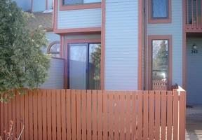 Residential Sold: 345 S. Taft Court
