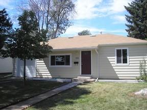 Residential Sold: 755 Kingston Street