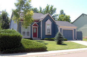 Residential Sold: 902 Vetch