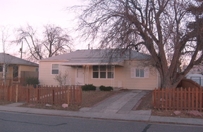 Residential Sold: 766 Joliet St