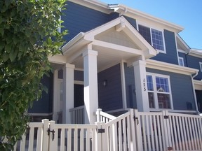 Residential Sold: 155 Jackson Lane