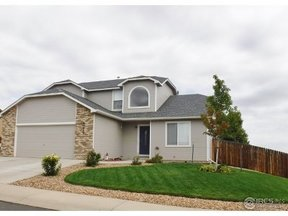 Residential Sold: 300 Disc Ln