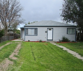Residential Sold: 1117 Lima St