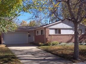 Residential Sold: 2865 Stephens Road