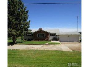 Residential Sold: 11791 Quail Rd