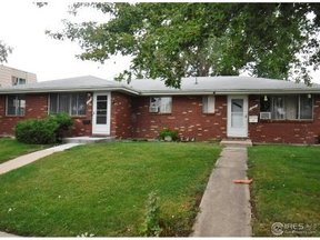 Residential Sold: 1427 Kay St