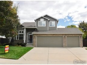 Residential Sold: 629 Rider Ridge Dr