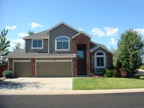 Residential Sold: 975 Saint Andrews Lane