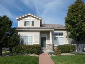 Residential Sold: 14340 Craftsman Way