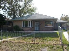 Residential Sold: 3627 Hudson St