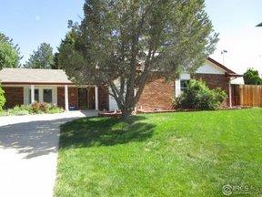 Residential Sold: 116 Baylor Dr