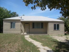 Residential Sold: 1965 Kingston St