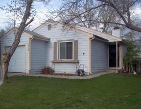 Residential Sold: 1908 Sumner St