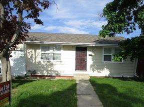 Residential Sold: 720 Kenton St