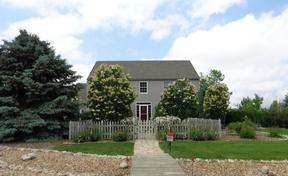 Residential Sold: 7751 Darvey Ln