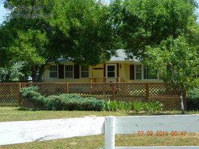 Residential Sold: 8042 Silver Birch Blvd