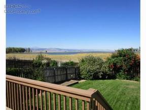 Residential Sold: 749 W Birch Ct