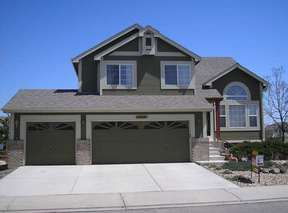 Residential Sold: 1308 Indian Paintbrush