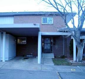 Residential Sold: 1505 Bradley Drive