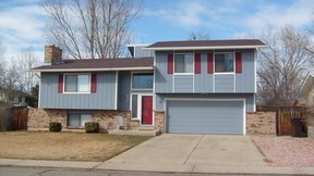 Residential Sold: 805 Sparta
