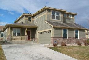 Residential Sold: 884 Eichhorn Dr