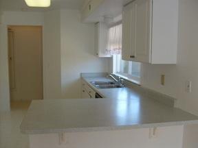Residential Sold: 4152 Netherland Street