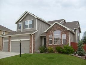 Residential Sold: 6347 Utica Avenue
